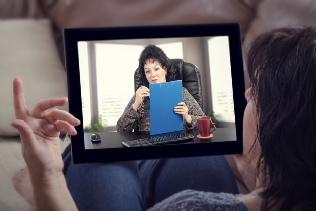 Telemedicine: How Technology Provides Solutions