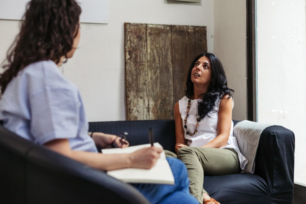 What Are the Benefits of Psychotherapy?