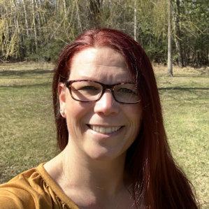 Kate Everson